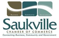 Rebel Wipes is a member of the Saukville Chamber of Commerce